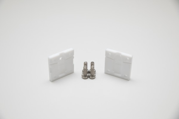 XT-30 Plug Mold PTFE